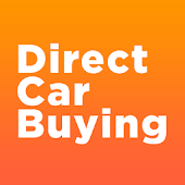 Direct Car Buying