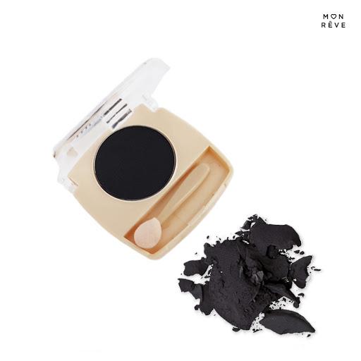 Sombra Mon Reve 25-Black Individual