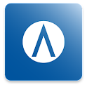 Amplify Church icon