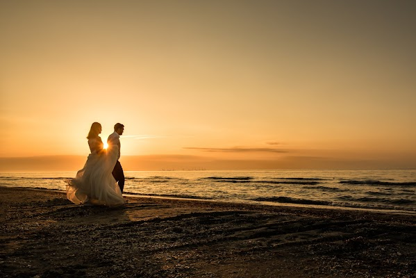 Wedding photographer Alin Panaite (panaite). Photo of 28.06.2017