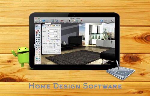 Home Design Software Guide