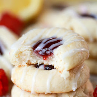 Cookies Without Vanilla Extract Recipes