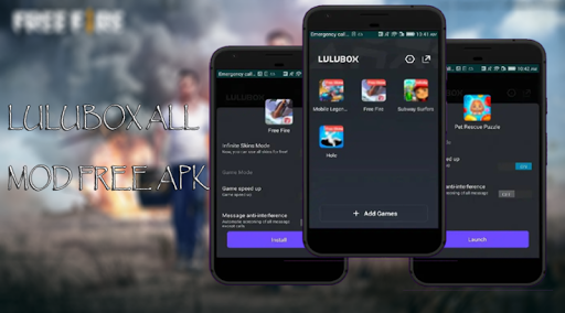 lulubox apk pure for free fire download