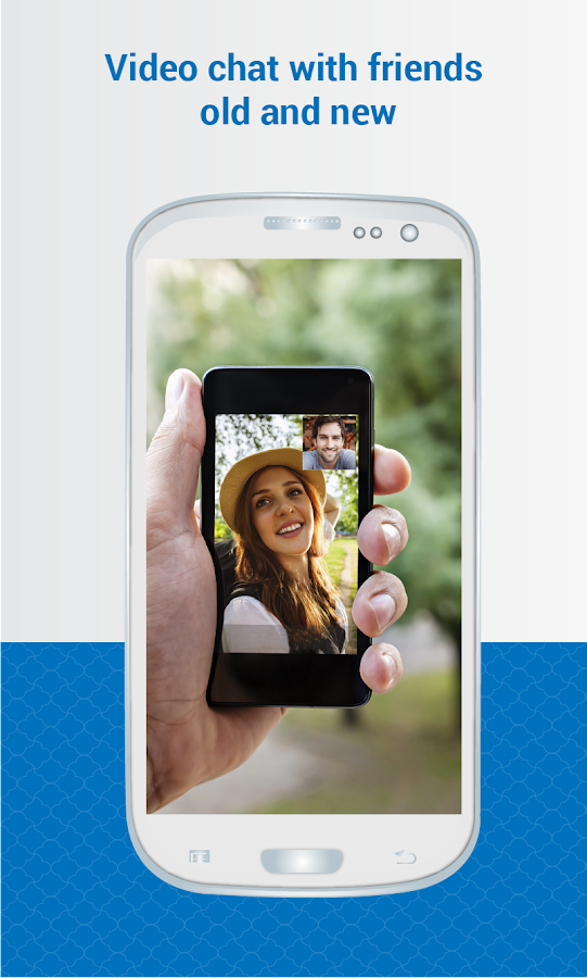 Reliance Global Call services trusted by millions now comes bundled with a feature rich communication app. With our easy to use app, Reliance Global Call (RGC) is indeed one of the most reliable international calling services currently available globally powered by .