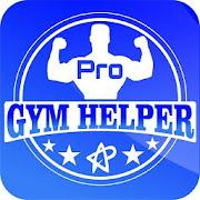 Gym Helper Pro
