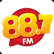 Rádio 88,7 FM