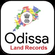 Odisha Landrecord