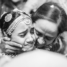 Wedding photographer vignash dheenadayalan (dheenadayalan). Photo of 17.02.2014
