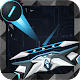 High Tech Arkanoid (game)