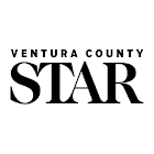Ventura County Star icon