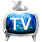 TV INCA file APK for Gaming PC/PS3/PS4 Smart TV
