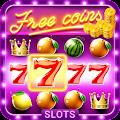 Royal Slots: Casino Machines download