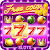 Royal Slots: Casino Machines file APK for Gaming PC/PS3/PS4 Smart TV