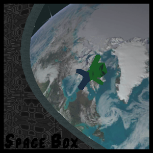 Space Box for PC and MAC