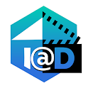 IADMOVIES icon
