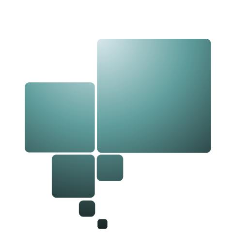 PT Aplikasi Prima Persada (SRC) avatar image
