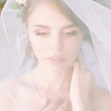 Wedding photographer Tatyana Borodina (TBorodina). Photo of 30.11.2016