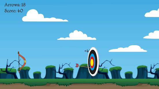Download Archery For PC Windows and Mac apk screenshot 3