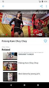 Meli Videos 5