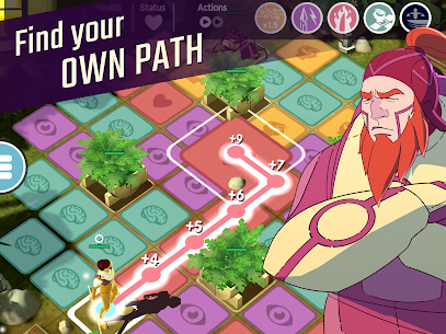 Ticket to Earth Apk Download For Android and Iphone 8
