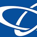 Sonepar AT icon