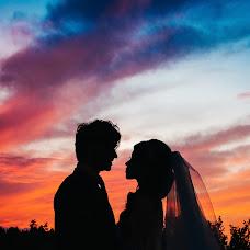 Wedding photographer Stefano Roscetti (StefanoRoscetti). Photo of 25.11.2017