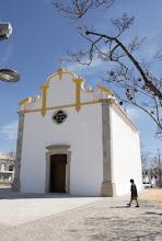 Photo: Tavira - Cidade das 21 Igrejas