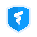 Antivirus & Mobile Security - Free Protector icon