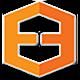 eSchool for Parents Download for PC Windows 10/8/7