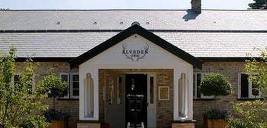 Elveden Inn