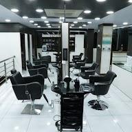 Adore Unisex Salon photo 1