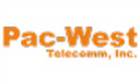 Pac-West Telecomm