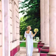 Wedding photographer Olga Gordeeva (Valkirencia). Photo of 15.02.2014