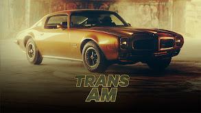 Trans Am thumbnail