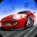 Drift Chasing-Speedway Car Racing Simulation Games 1.1.1