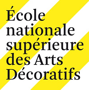 decoratifs-de-paris-sophie-lormeau-formation-diplome -ENSAD-design-mobilier-formation