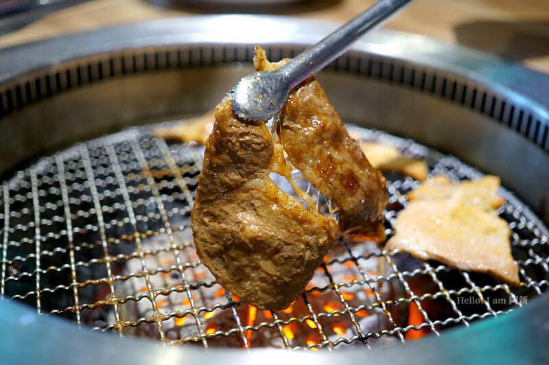 老井極上燒肉-4