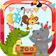 Animal Coloring Book Pages APK