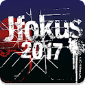 Jfokus Scheduler icon