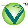 Vidal Healt.. file APK for Gaming PC/PS3/PS4 Smart TV