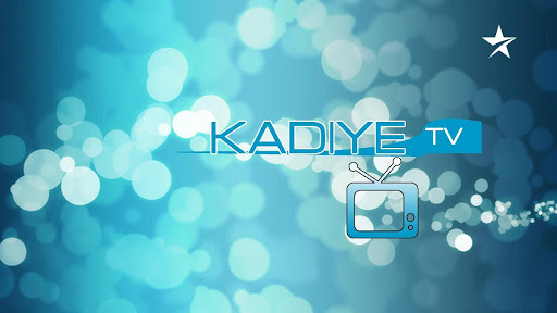Kadiye TV Box