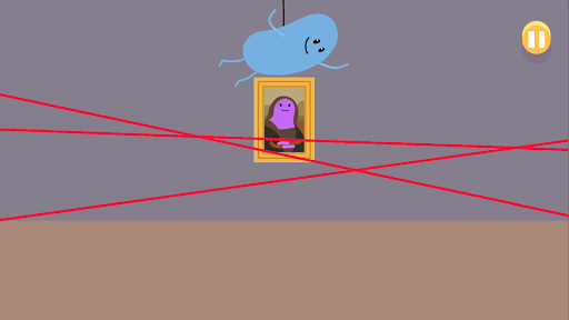 Dumb Ways to Die Original 32.25.0 screenshots 3