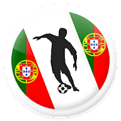 Portugal Football League