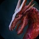 Choice of the Dragon APK