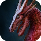 Choice of the Dragon icon