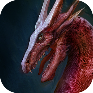 Choice of the Dragon MOD APK 1.5.2 (Unlimited Wealth)