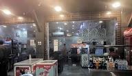 Samrat Restaurant photo 1