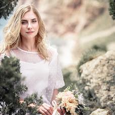 Wedding photographer Evgeniy Ignatev (jeki). Photo of 05.07.2017