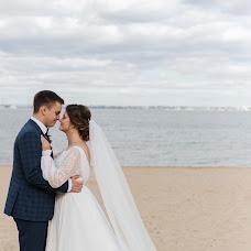 Wedding photographer Aleksandr Cheshuin (cheshuinfoto). Photo of 06.12.2018