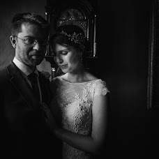 Wedding photographer Kevin Belson (belson). Photo of 20.05.2017